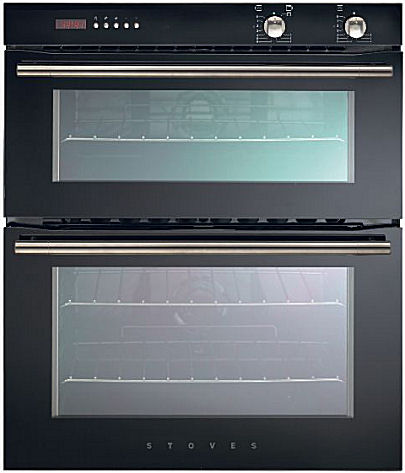 built-in-under-oven-stoves.jpg