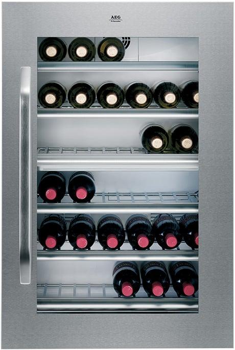 built-in-wine-chiller-aeg-santo-sw988205l.jpg