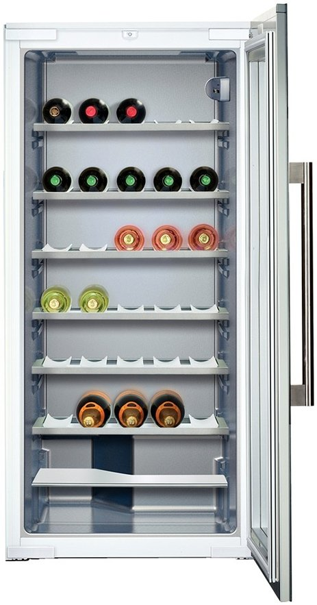 built-in-wine-cooler-siemens-kf24wa40-wine-storage-cabinet-open.JPG