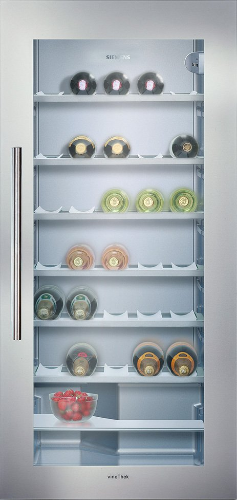 built-in-wine-cooler-siemens-kf24wa40-wine-storage-cabinet.jpg
