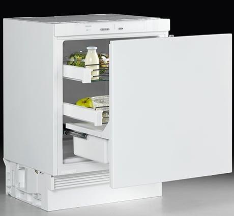 built-under-fridge-miele-refrigerator-k-9123-ui.jpg