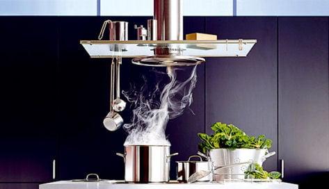 bulthaup-kitchen-island-extractor.jpg