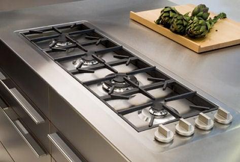 bulthaup-kitchen-island-hob-stainless-steel.jpg