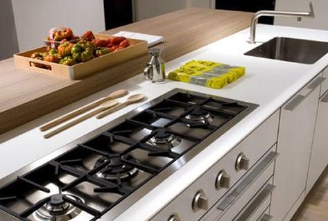 bulthaup-kitchen-island-hob.jpg