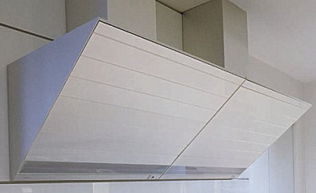 bulthaup-slatted-extractor-hood-closed.jpg