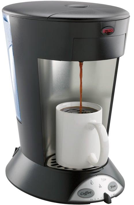 bunn-coffee-tea-brewer-mcp-my-cafe-pourover.jpg