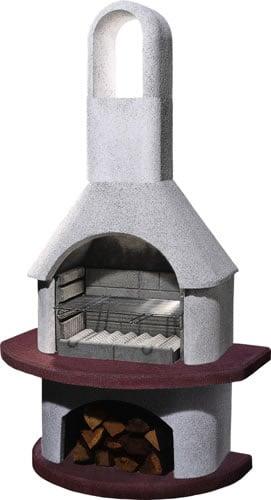 buschbeck-masonry-barbecue-carmen.jpg