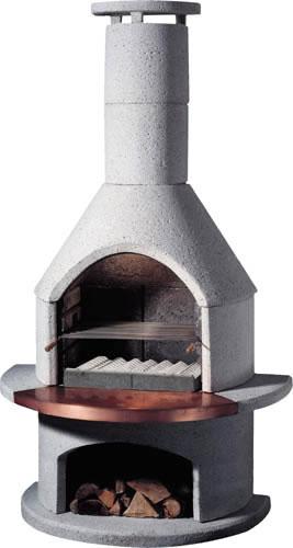 buschbeck-masonry-barbecue-rondo.jpg