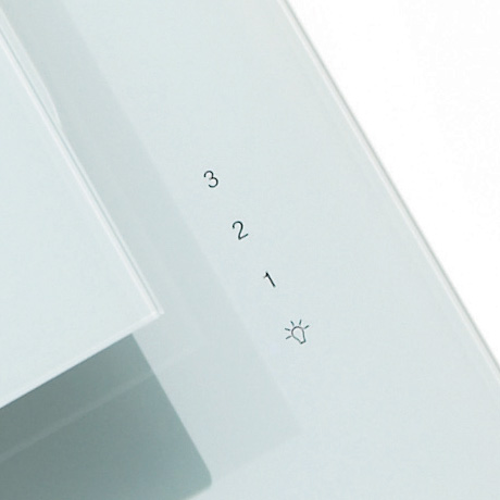 cadecorative-extractor-hood-as900bk-controls.jpg