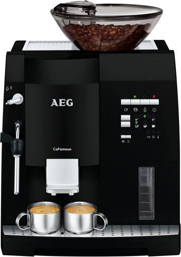 cafamosa-espresso-cappuccino-maker-aeg-cf220.jpg