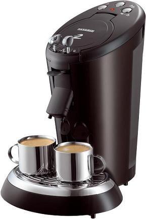 cafe-2-kaffeeautomat-severin.jpg