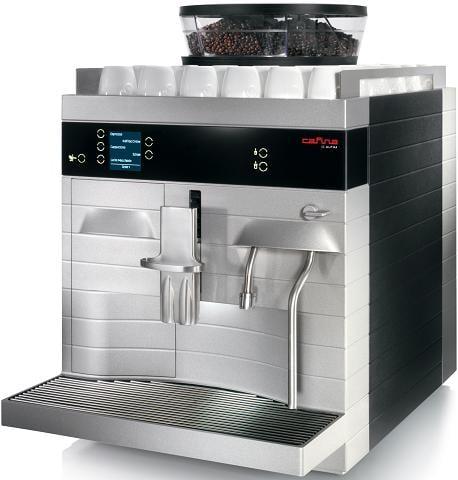 cafina-alpha-melitta-systems-automatic-speciality-coffee-machine.jpg