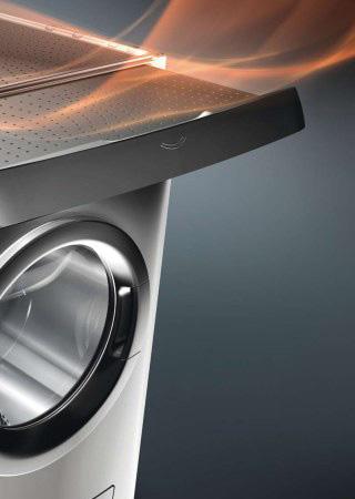calima-electrolux-washer.jpg