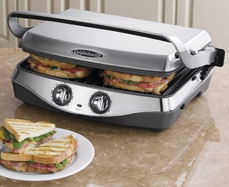 calphalon-removable-plate-grill.jpg
