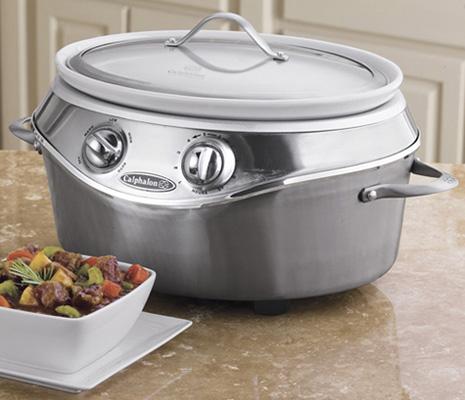 calphalon-slow-cooker.jpg