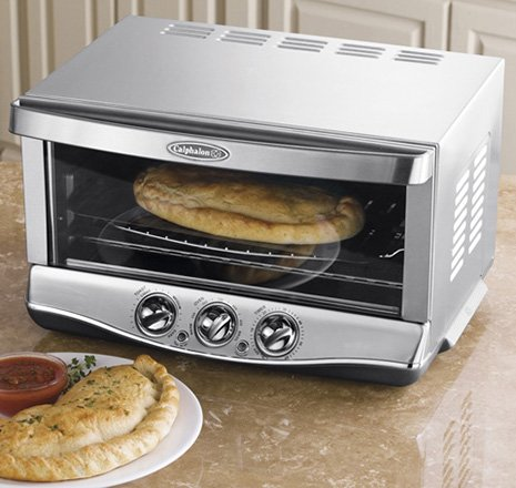 calphalon-xl-convection-oven.jpg