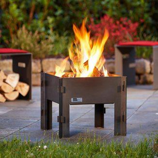 campfire-fireplace-arte-puro