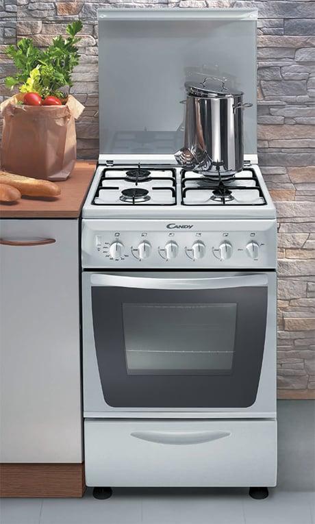 candy-gas-range-cooker.jpg