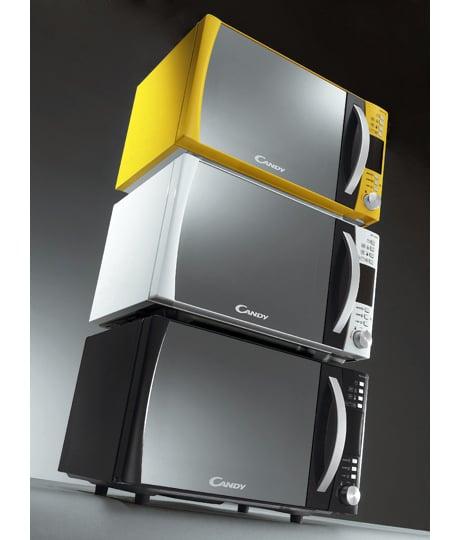 candy-microwave-futura.jpg