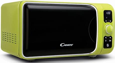 candy-mikrowelle-ego-g25d-cg.jpg