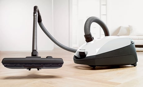 canister-vacuum-olympus-compact-s2120.jpg