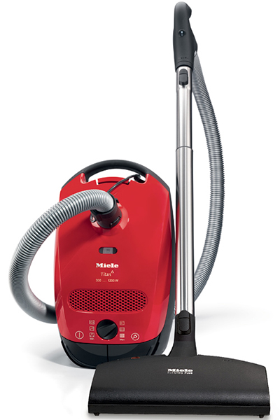canister-vacuum-titan-compact-s2180.jpg