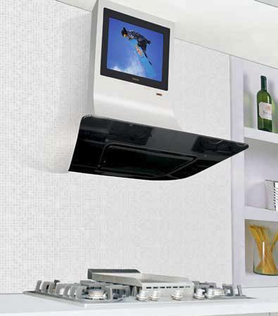 canopy-hood-vela-lcd-tv.jpg