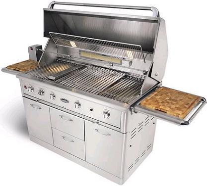 capital-outdoor-gas-grill.JPG