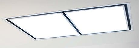 caple-ceiling-exhaust-hood-ce1105.jpg