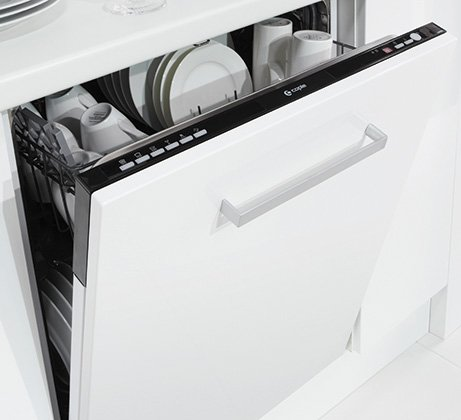 caple-dishwasher-di607.jpg