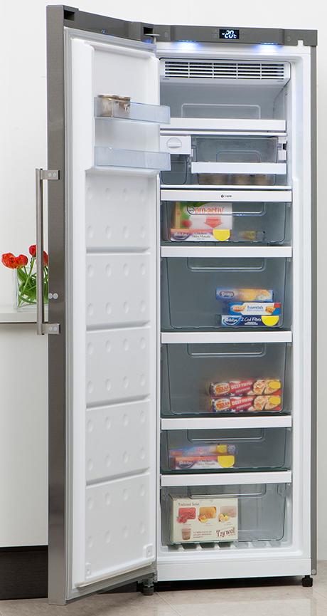 caple-freezer-rfz70.jpg