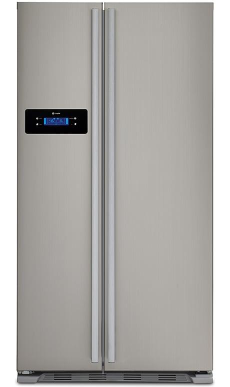 caple-fridge-freezer-caff20.jpg