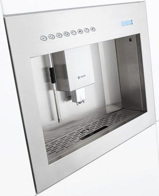 caple-fully-automatic-coffee-machine-cm400fa