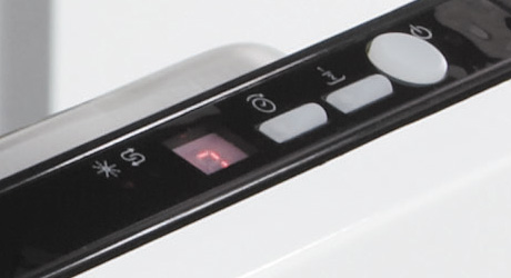 caple-fully-integrated-dishwasher-di607.jpg
