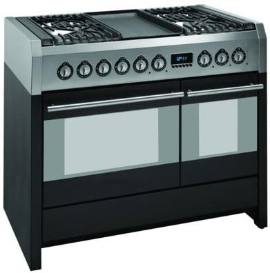 caple-gastron-range-cooker.jpg