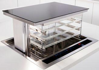 caple-lift-oven-c5100