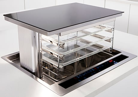 caple-lift-oven-c5100.jpg