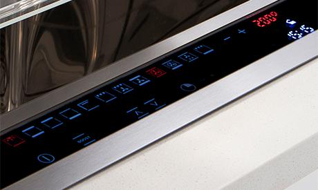 caple-lift-oven-control-panel-c5100.jpg