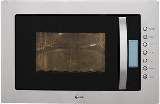 caple-microwave-grill-cm119