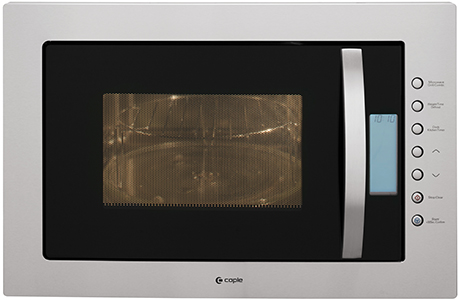 Captivating Home Appliances News