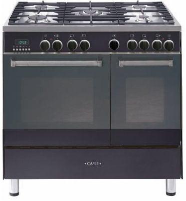 caple-range-cookers-dual-fuel-double-cavity-caple-appliances.jpg