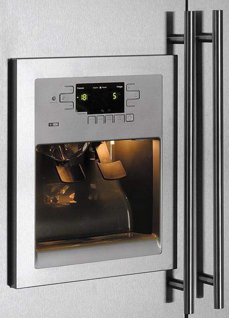caple-side-by-side-fridge-freezer-ice-water-controls.jpg