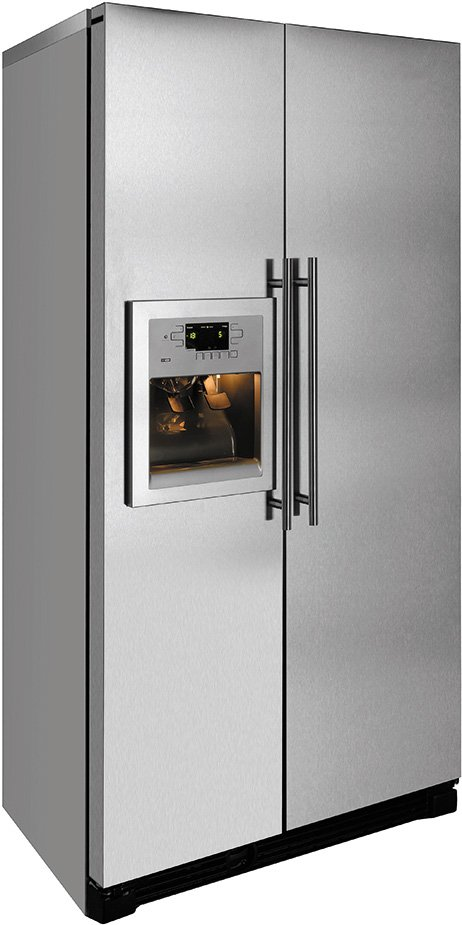 caple-side-by-side-fridge-freezer.jpg