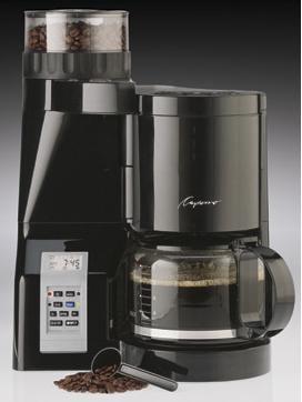 capresso-coffee-maker.jpg