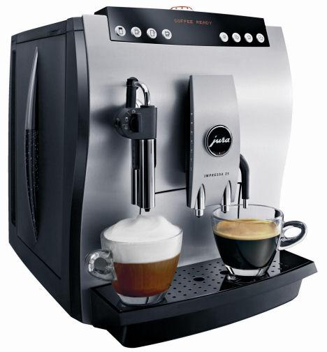 capresso-jura-impressa-coffee-center-z6.jpg