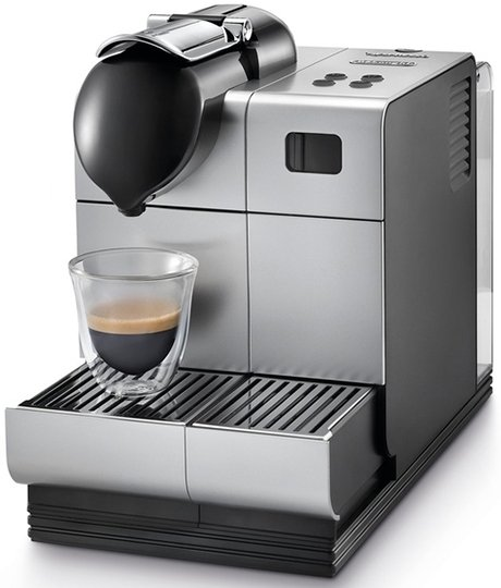 capsule-coffee-machine-delonghi-lattissima-plus-silver.jpg