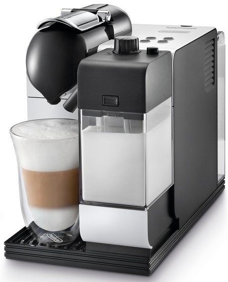 capsule-coffee-machine-delonghi-lattissima-plus.jpg