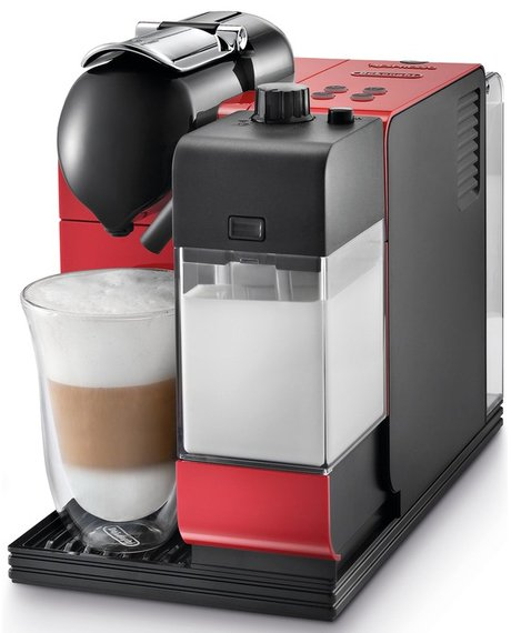 capsule-coffee-maker-delonghi-lattissima-plus-red.jpg