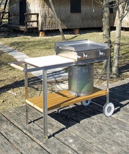 carrello-barbecue-jacques-toussaint.jpg