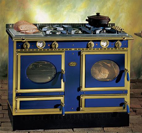 cascina-stoves-corradi-122-ge.jpg